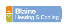 Blaine Heating & Cooling